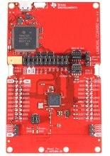 Сетка с поддержкой ble cc2640r2f для использования устройствами