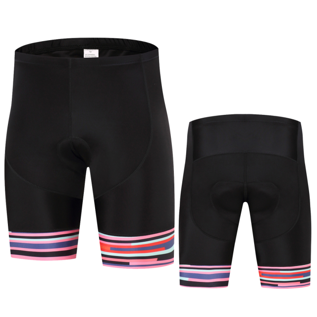 TechniCool Bib-Shorts