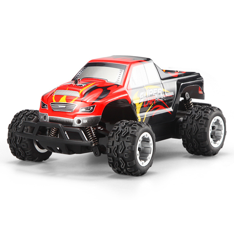 Original-L343-2-4G-1-24th-Scale-RC-4WD-Electric-Powered-Mini-Indoor-or-outdoor-Climber