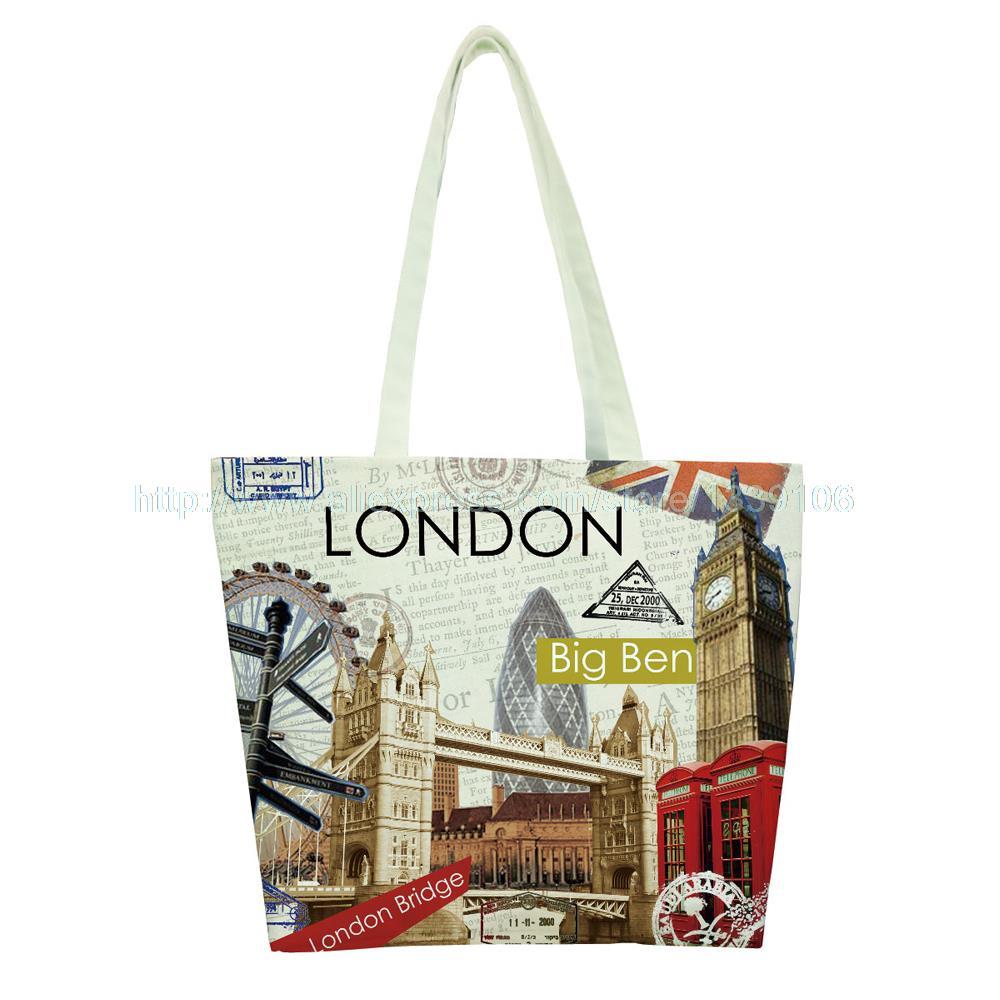 London Bags