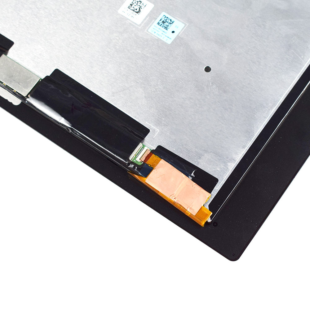 New LCD Display Panel + Touch Screen Digitizer Assembly For Sony Xperia Tablet Z2 SGP511 SGP512 SGP521 SGP541 SGP551 SGP561 3