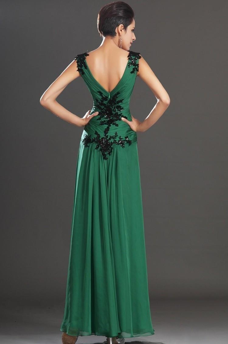 f07ff56dd38aa Slimming Evening Dresses Cheap Under Wear Uk Designer Maternity ...