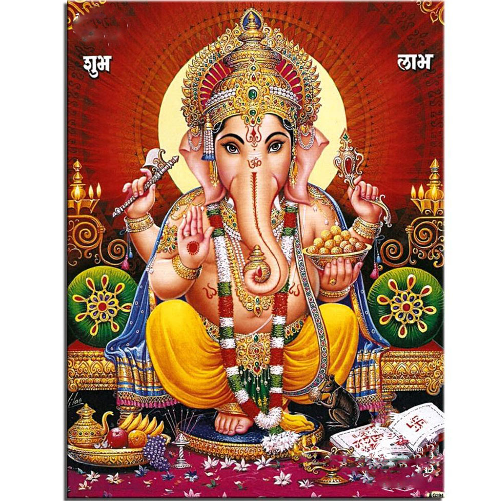 Ganesh Picture Reviews - Online Shopping Ganesh Picture