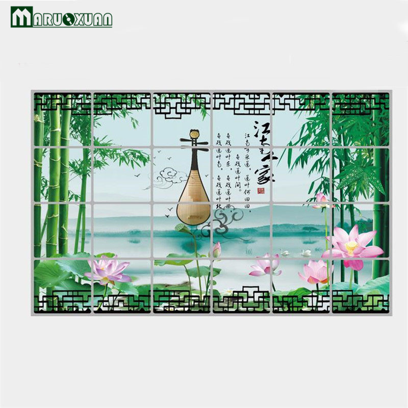 popular chinese kitchen decor-buy cheap chinese kitchen decor lots