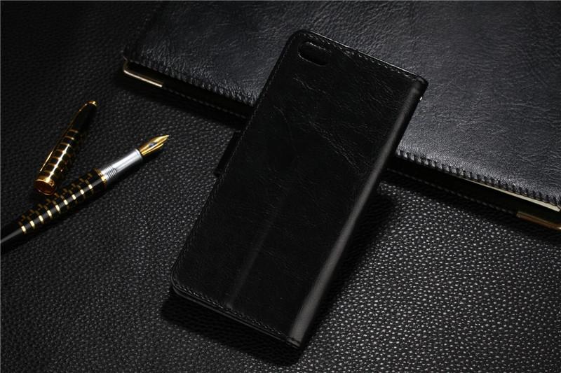 Xiaomi Mi5  (7)