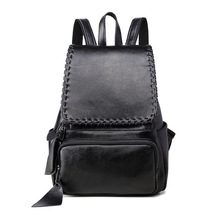 Новая кожа Корейский приток женщин сумка сумка моды сумки завод оптовой