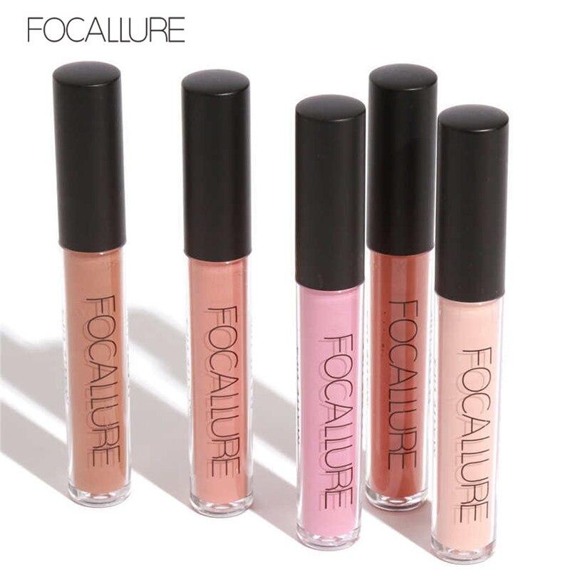 Aliexpress.com : Buy N New Matte Liquid Lipstick 16 Colors
