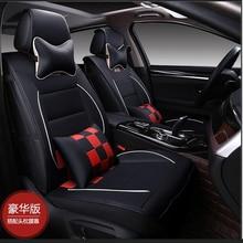 oem 0044665801 0054667101 power steering pump for mercedes. Black Bedroom Furniture Sets. Home Design Ideas