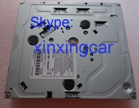 Brand New KOREA DVS DSS 867 CLASS 1 LASER DVD mechanism for CHRYSLER Durango Hyundai DVD Audio Meridian F80 CD AM FM