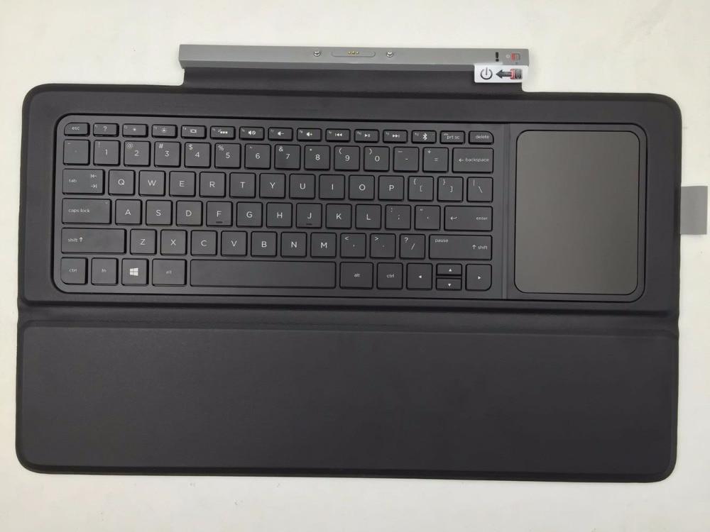 Fashion Original Docking keyboard for 14 inch HP envy 14 x2 15t c001dx U006TX X2-15T tablet pc 2017 fashion original docking keyboard for 14 inch hp envy 14 x2 15t c001dx u006tx x2 15t tablet pc