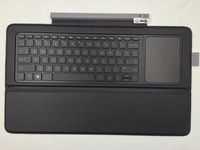 Fashion Original Docking keyboard for 14 inch HP envy 14 x2 15t c001dx U006TX X2 15T tablet pc