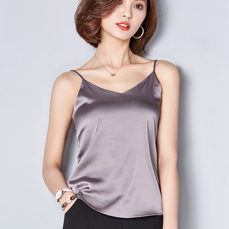 RibbonFish Women Summer Style Office Work Wear Strapless   Blouses     Shirts   Casual Off Shoulder Sleeveless Blusas Tops DD1267