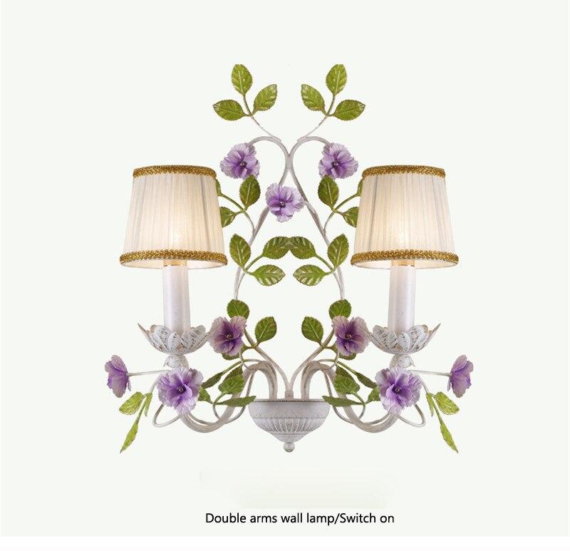 flower pendant light (31)