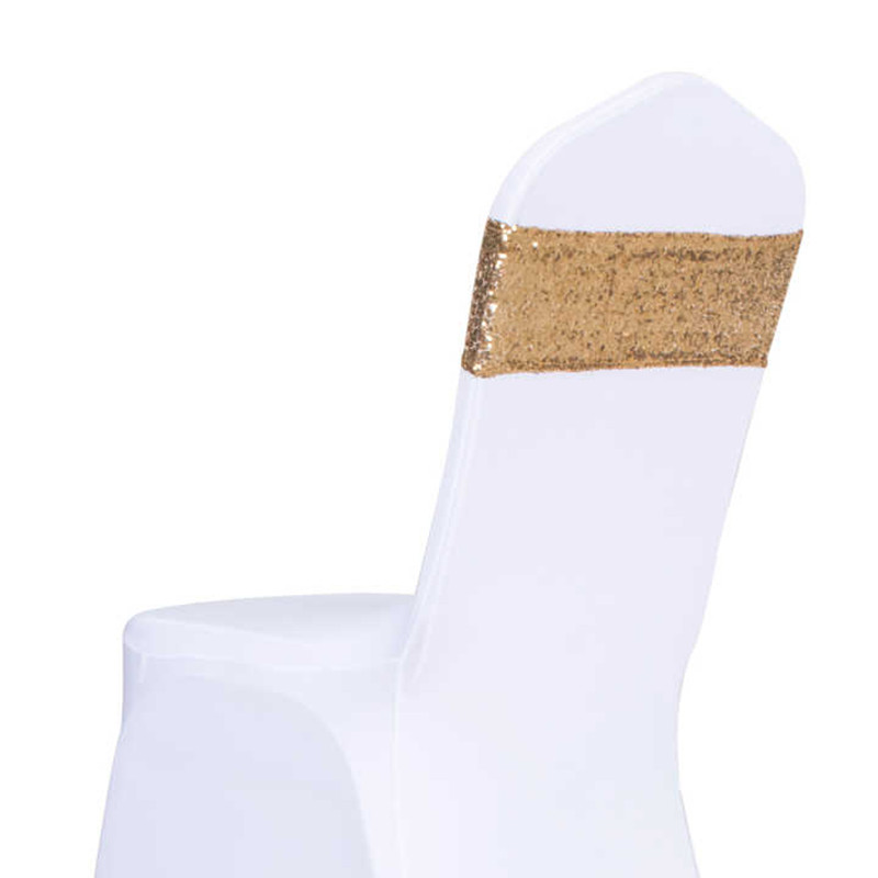 Online Buy Wholesale Embroidered Chair Sashes From China