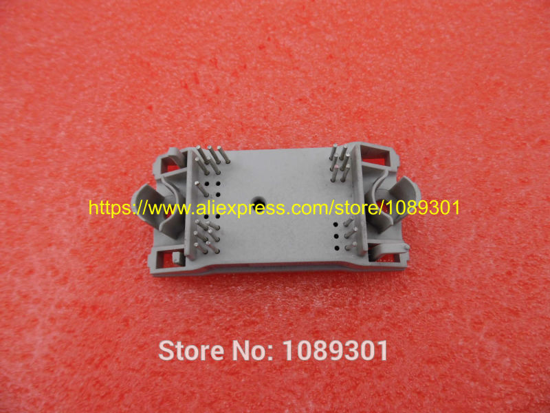 P600I1903 P600I1903 P600I1901 NEW ORIGINAL GOODS