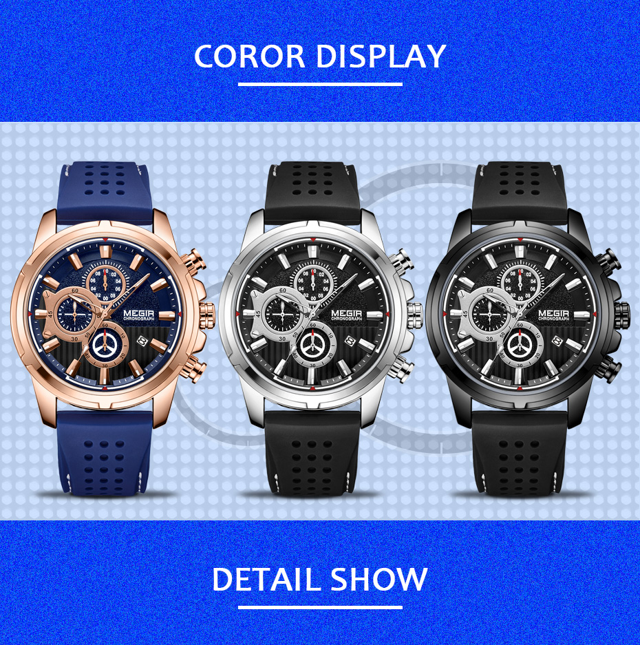 mens watches top brand luxury (6)
