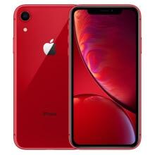 iphonexr高仿手机 苹果xr精仿手机 【6.1寸】