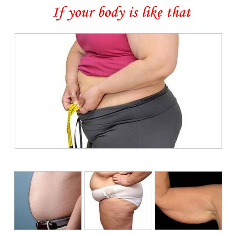 10 pieces/Bag Hot Sale Weight Lose Paste Navel Slim Patch Health Slimming Patch Slimming Diet Products