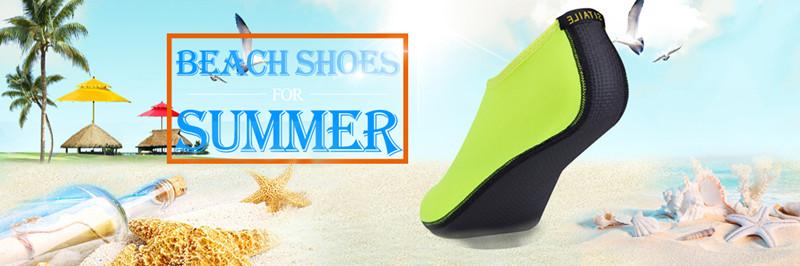 mwsc новые летние сапоги для женщин обувь женщина boone направляющие Аква Слоан для женщин для площади lon аквапарк сандалии для девочек sandalias mujer свободного