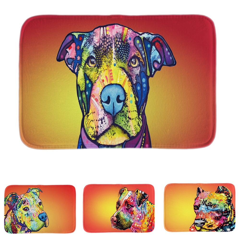 Foam Kitchen Floor Mats Foam Kitchen Mat Promotion Shop For Promotional Foam Kitchen Mat