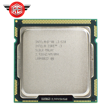 Original Intel CPU CORE 2 Extreme QX9650 Processor Socket 775 free shipping