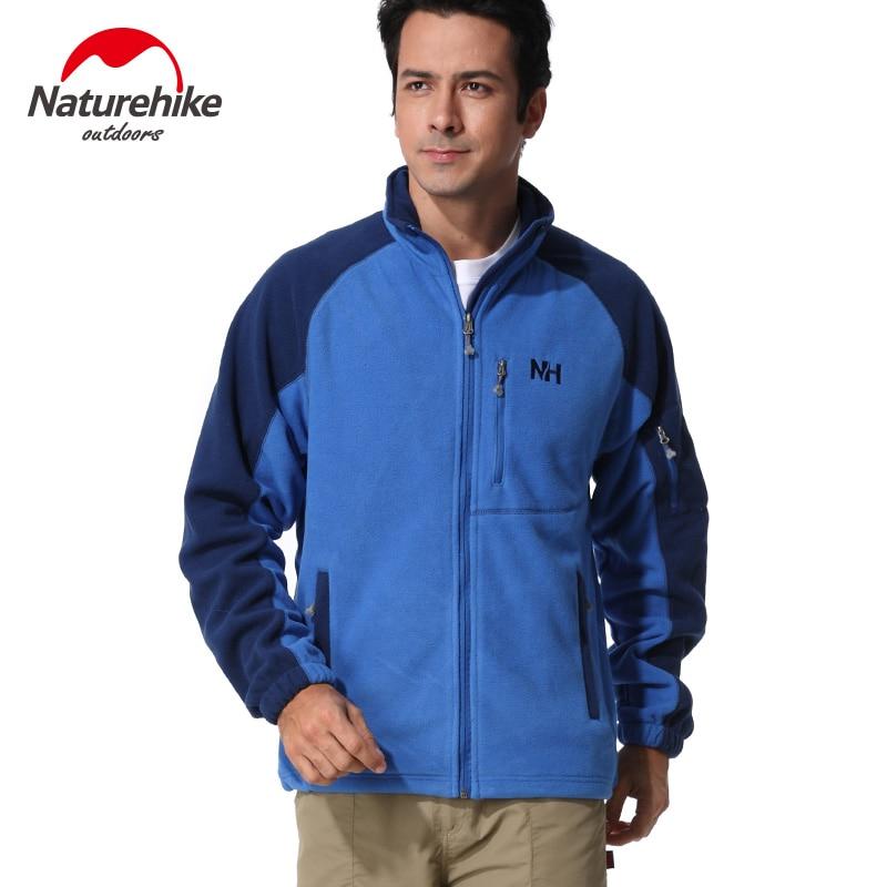 Online Get Cheap Double Fleece Jacket -Aliexpress.com | Alibaba Group