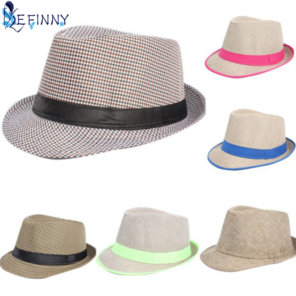 Best Womens Sun Hats 2018 27afa41855d