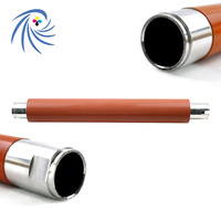 RB2 5948 000 Upper Fuser Roller für HP LaserJet 9000 9040 9050 9000DN 9050DN 9050N|hp fuser roller|hp rollerhp laserjet rollers -