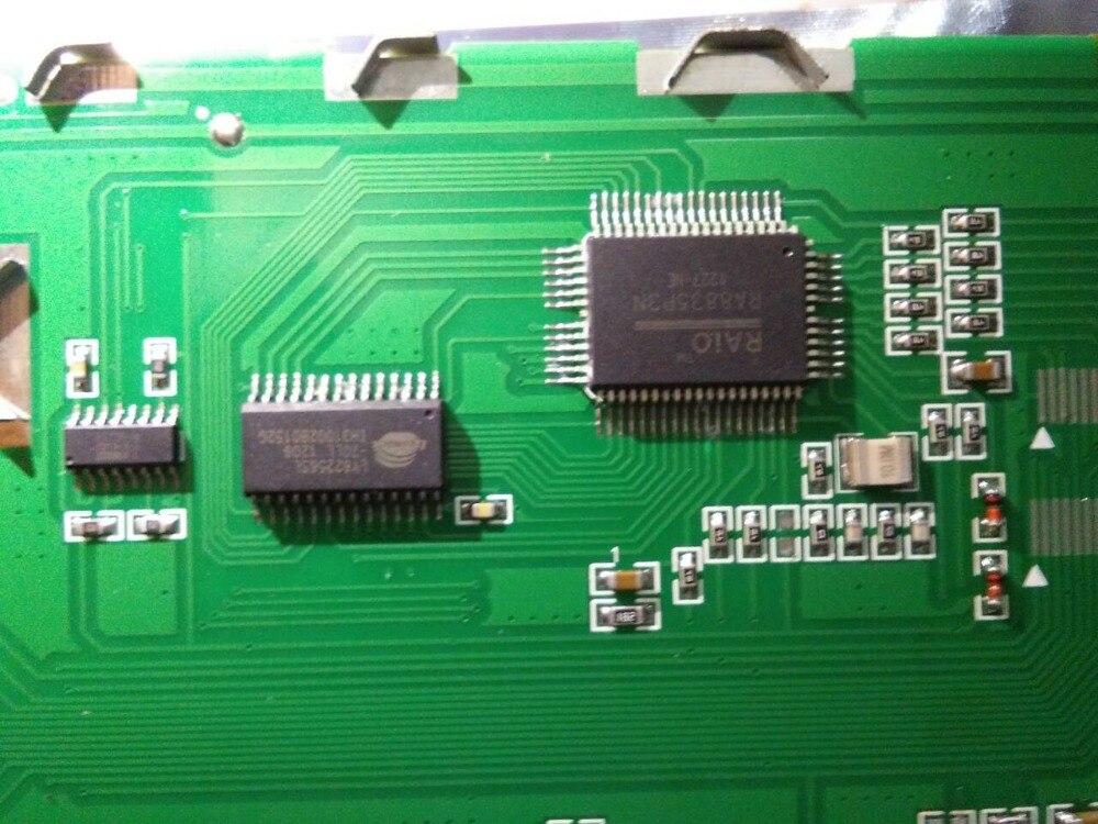 Оптоэлектронный дисплей am320240/57c59 am320240/57c57 andorin 5.7