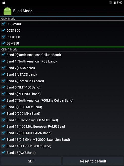 4G LTE Brand-Small