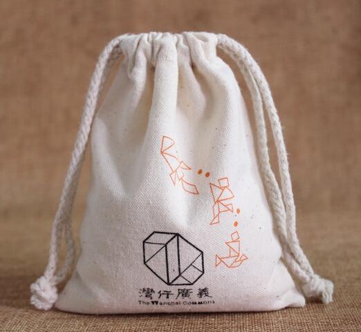Online Get Cheap Cheap Custom Drawstring Bags -Aliexpress.com ...