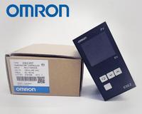 FRETE GRÁTIS 100% Novo e original E5EZ-R3T Sensor de Termostato Digital