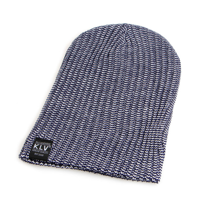 6aa6530574e26 Unisex Women Men Winter Baggy Beanie Knit Crochet Light Gray Hat Slouch Ski  Cap