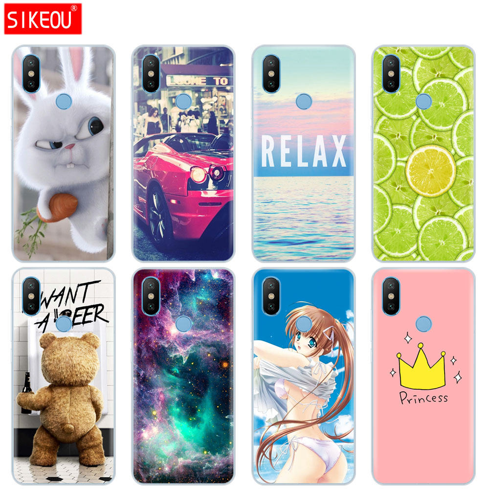 Harga Xiaomi 2s Terbaru 2018 Eclemix Daenerys Top Blue Atasan Basic Muslimah Office Wear Biru Muda L Results Of Mi Mix Case Bumper In Hairstyle2018 For Cover 2 S Soft