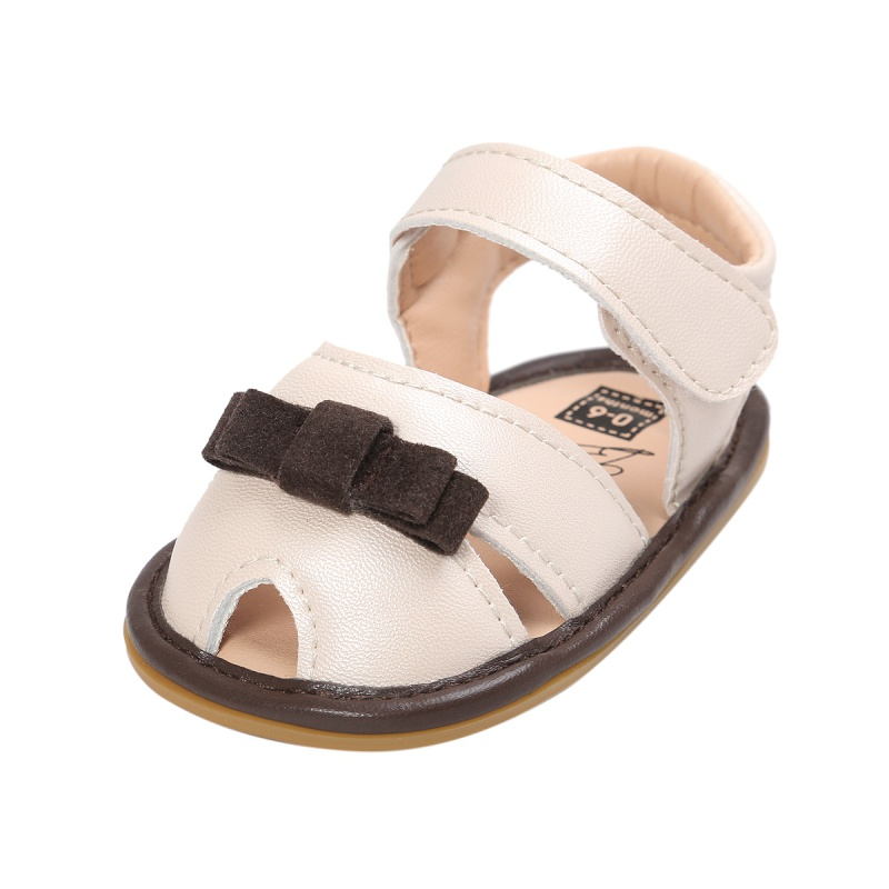 Baby-Girls-Bow-Crib-Shoes-Princess-Shoes-Summer-born-Infant-Toddler-Outdoor-Soft-Rubber-Sandals-Clogs-Kids-Shoes-5