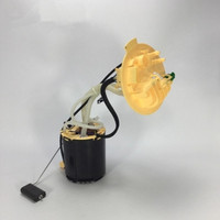 WAJ Fuel Pump Module Assembly LR038602 Fits Land Rover Freelander 2 2.2 Diesel