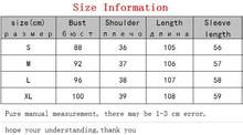 Corduroy High Elastic Waist Vintage Dress A-line Style 2018 Winter Women Full Sleeve Floral Print Dresses Feminino 23 Colors