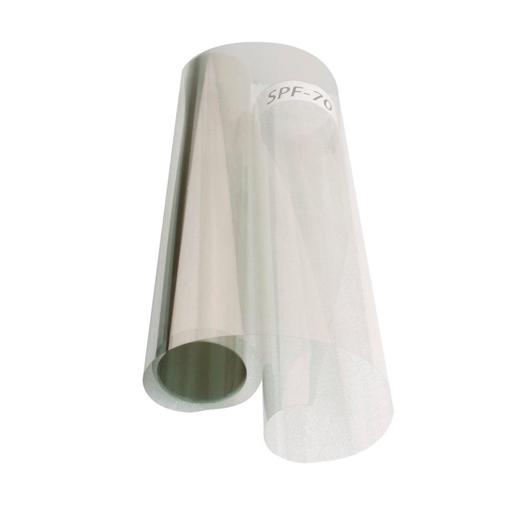 60-x50-Sunice-Crystalline-Automotive-Window-Films-70-VLT-2mil-Thickness