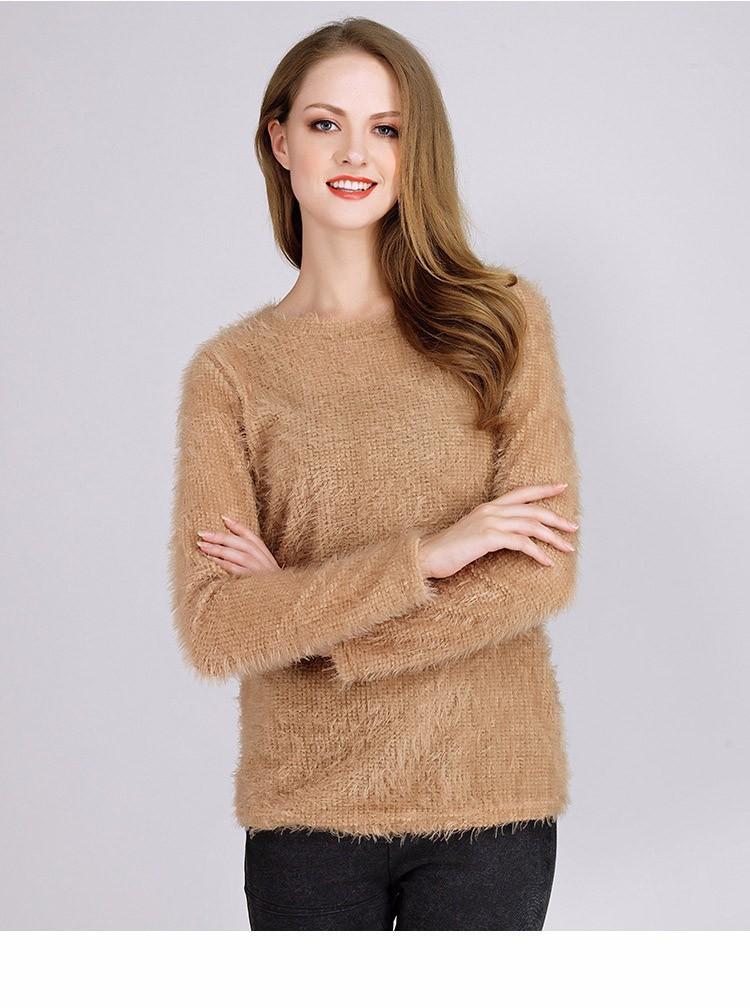 sweater 8