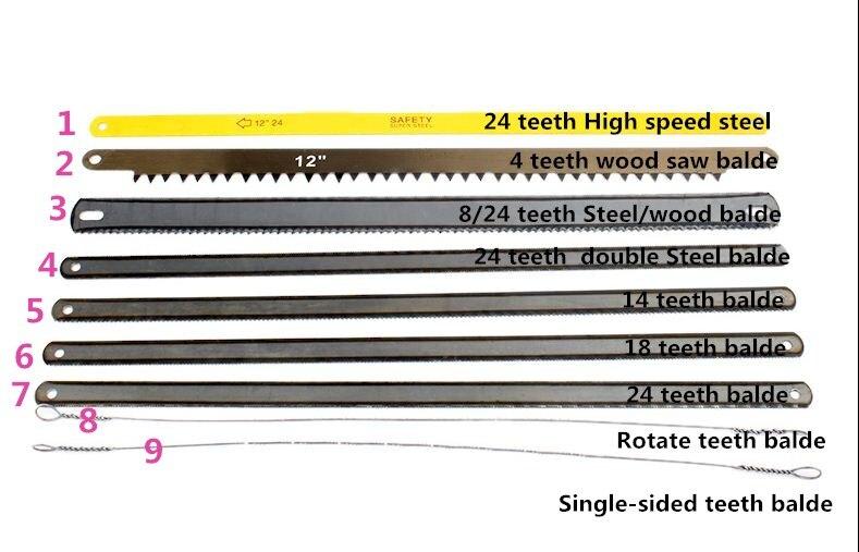Defender 230v 13amp 4-Gang Black Rubber Sockets E882924