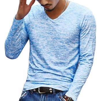 Trendy Casual T Shirt