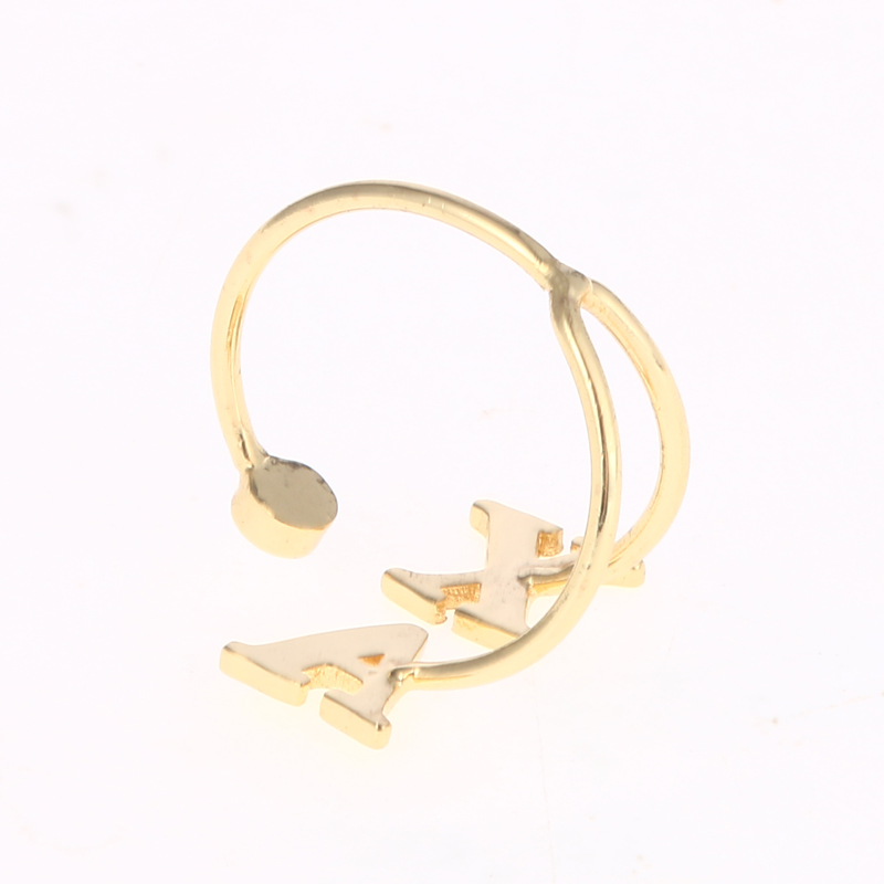 Duoying-Doul-Letter-Birthstone-Ring-Gold-Alphabet-Love-Couple-Rings-for-Etsy-Gold-Coustom-Name-Initial (1)