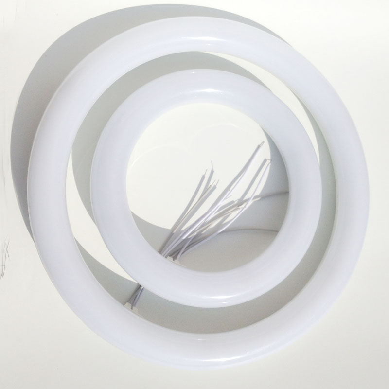 20w g10q t9 led circular fluorescent tubes with ce rohs approved in led bulbs tubes from. Black Bedroom Furniture Sets. Home Design Ideas