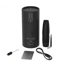 Snoop Dogg Dry Herb Vaporizer Electronic Cigarette Kit G Pro Herbal Vaporizer E Cigarette Elite Pen