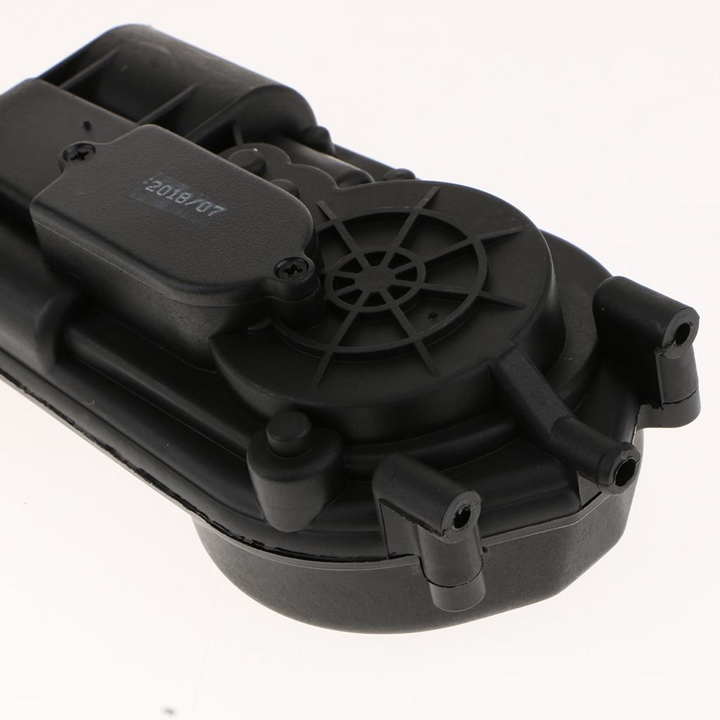 Image 2 - 1 комплект из нержавеющей стали автомобильный комплект антенны авто аксессуары для антенн электрическая мощность черный 12 В Поддержка AM/FM радио-in Антенны from Автомобили и мотоциклы