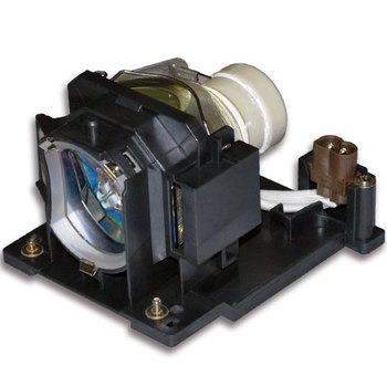 Compatible Projector lamp for HITACHI DT01091,CP-AW100N,CP-D10,CP-DW10N,ED-AW100N,ED-AW110N,ED-D10N,ED-D11N,HCP-Q3,HCP-Q3W