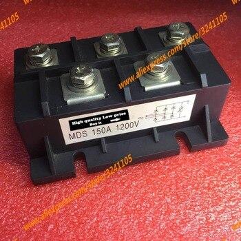 MDS150A1200V MDS150-12 Новый