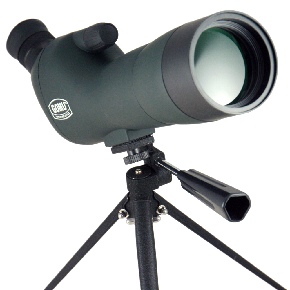 Bird Watch Spotting Scope Space Astronomical Telescopewith Tripod Space Astronomical Telescope Binocular grus guide scope b212 90 mm ring each pair of two astronomical telescope guide scope ring system