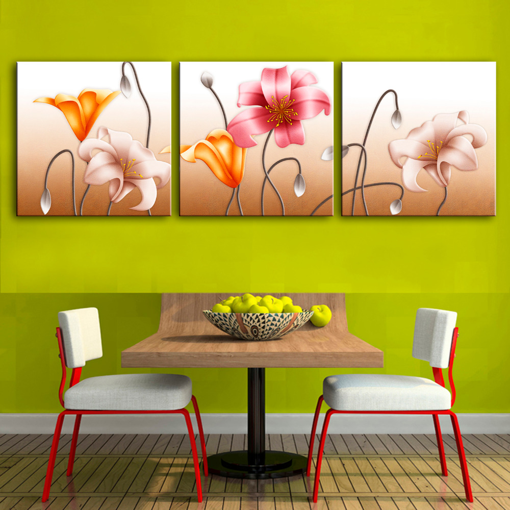 home decoration painting | My Web Value