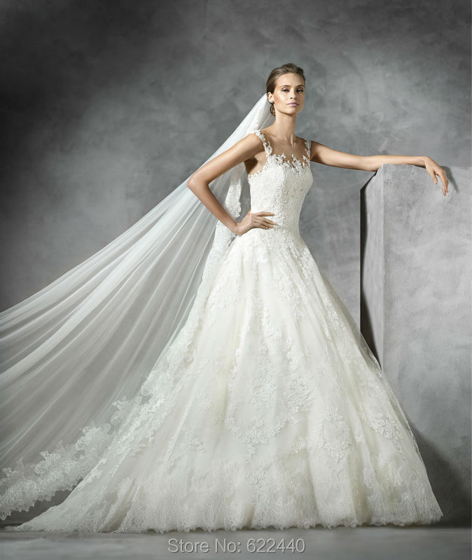 Best wedding dresses china : Top wedding dresses buy cheap tank lots from china